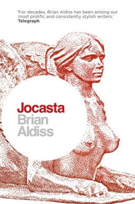 (ebook) Jocasta: Wife and Mother