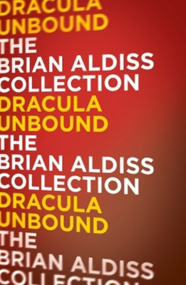(ebook) Dracula Unbound (The Monster Trilogy)