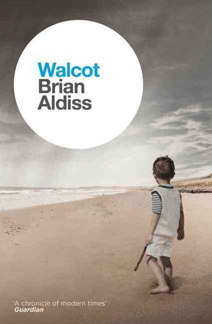 The Brian Aldiss Collection - Walcot