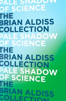 (ebook) Pale Shadow of Science