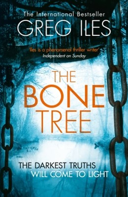 (ebook) The Bone Tree (Penn Cage, Book 5)