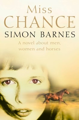 (ebook) Miss Chance