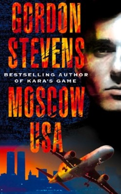 (ebook) Moscow USA