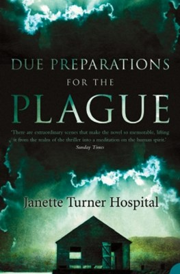 (ebook) Due Preparations for the Plague