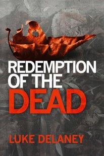 (ebook) Redemption of the Dead: A DI Sean Corrigan short story - Crime Mystery & Thriller
