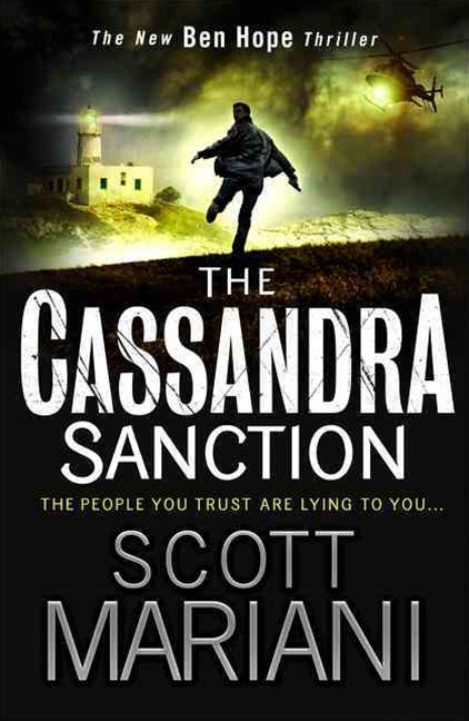 The Cassandra Sanction