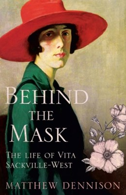 (ebook) Behind the Mask: The Life of Vita Sackville-West