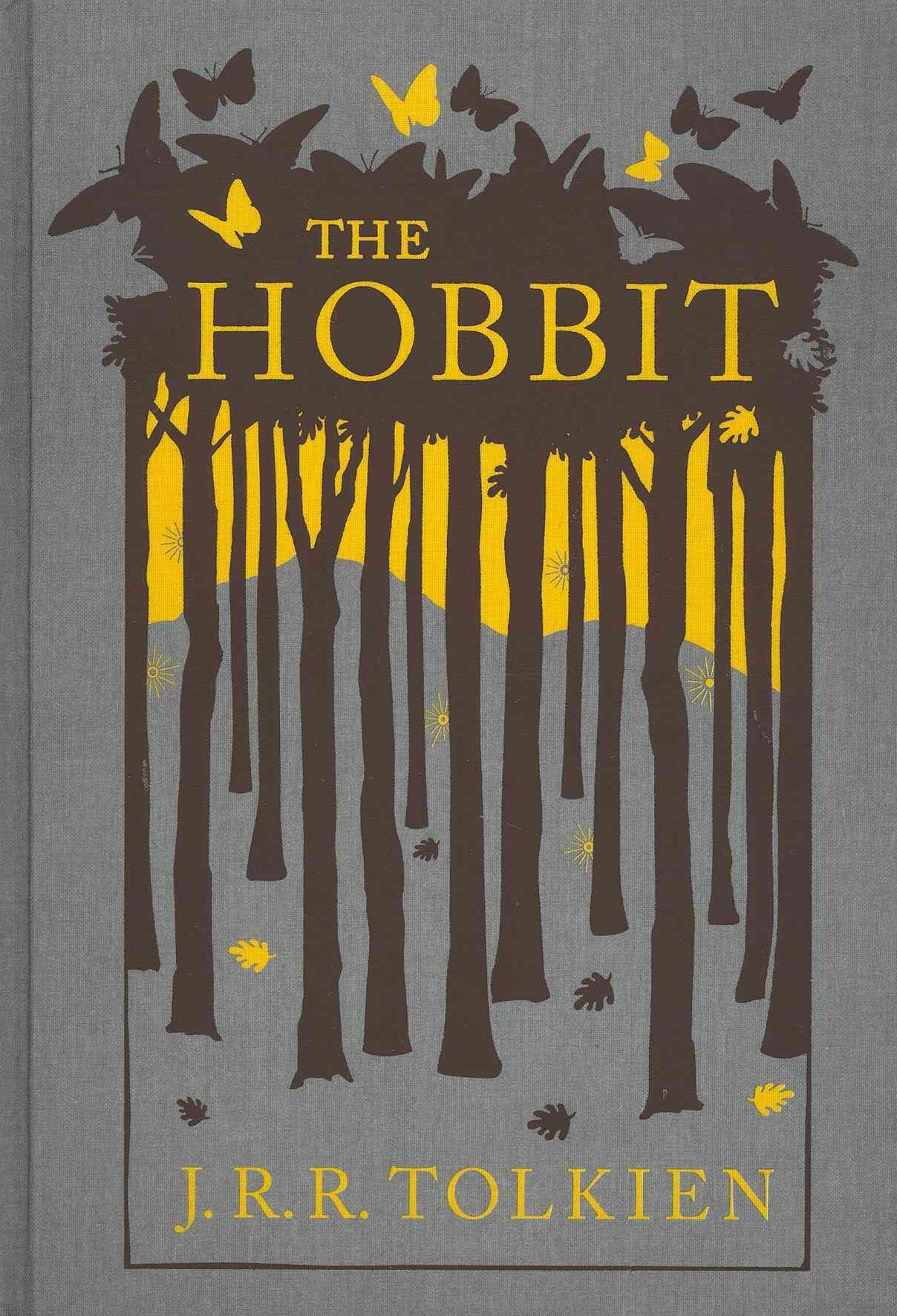 The Hobbit [Collector's Edition]
