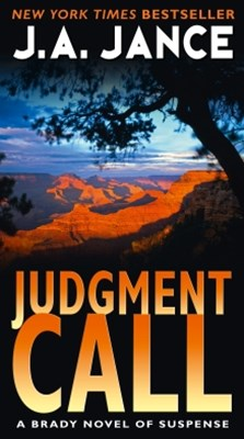 (ebook) Judgment Call