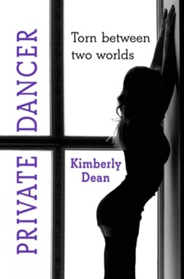 (ebook) Private Dancer
