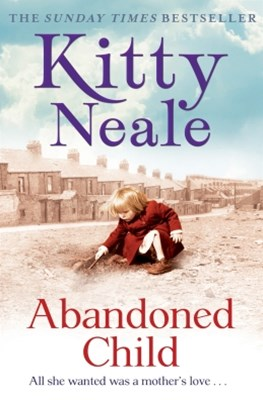 (ebook) Abandoned Child