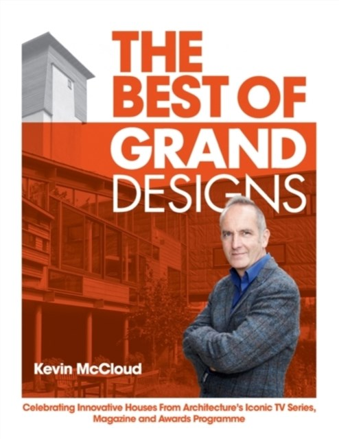 (ebook) The Best of Grand Designs
