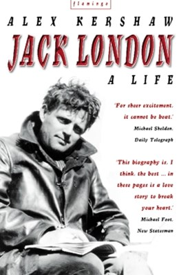 (ebook) Jack London: A Life