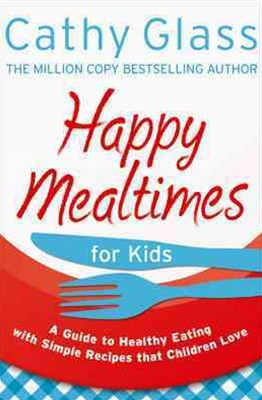 Happy Mealtimes