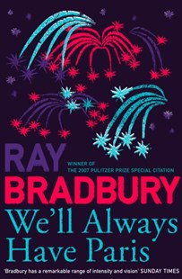 (ebook) We'll Always Have Paris - Classic Fiction