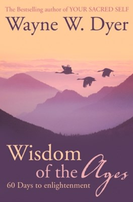 (ebook) Wisdom of The Ages: 60 Days to Enlightenment