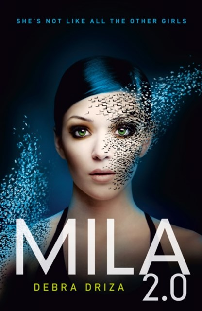 (ebook) MILA 2.0
