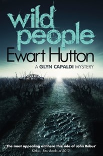 (ebook) Wild People - Classic Fiction