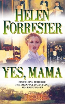 (ebook) Yes, Mama