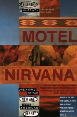 (ebook) Motel Nirvana