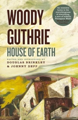 (ebook) House of Earth