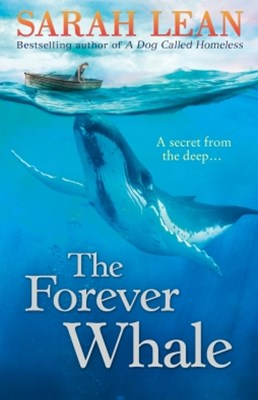 (ebook) The Forever Whale