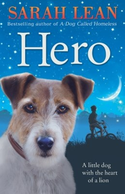 (ebook) Hero