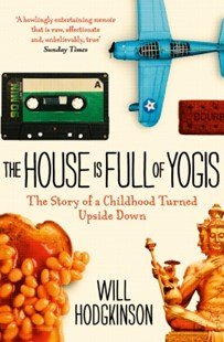 (ebook) The House is Full of Yogis - Biographies General Biographies