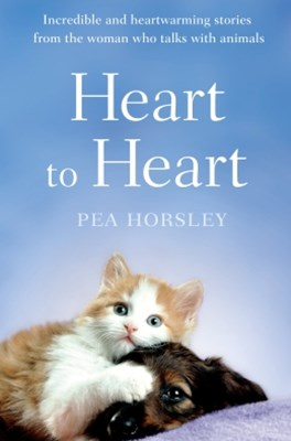 (ebook) Heart to Heart