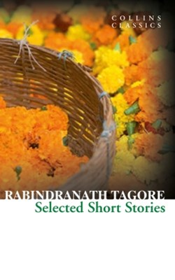 (ebook) Selected Short Stories (Collins Classics)