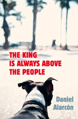 (ebook) The King Is Always Above the People