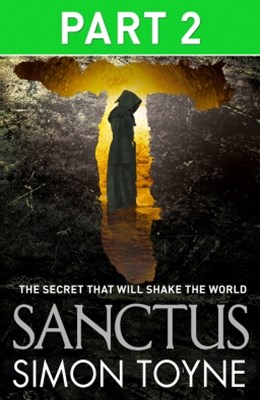 Sanctus: Part Two