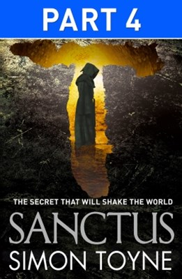 Sanctus: Part Four