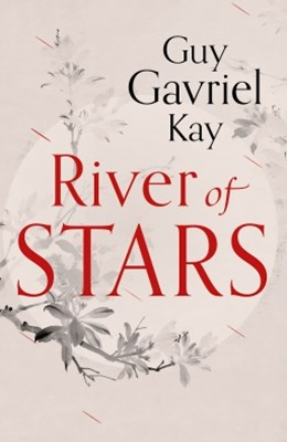 River of Stars