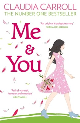(ebook) Me and You