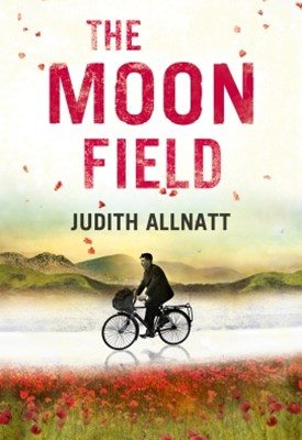(ebook) The Moon Field