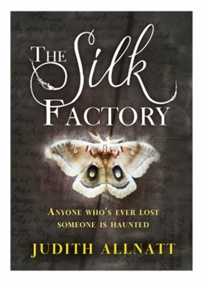 (ebook) The Silk Factory