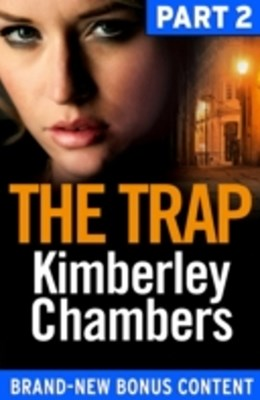 Trap: Chapters 12-30 of 42