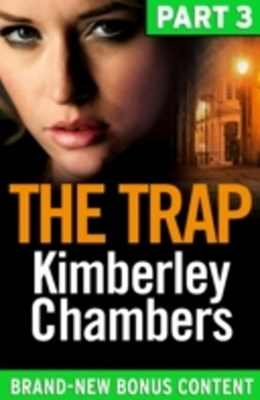 Trap: Chapters 31-42 of 42