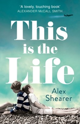 (ebook) This is the Life
