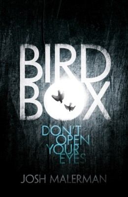 (ebook) Bird Box