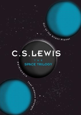 (ebook) The Space Trilogy