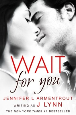 (ebook) Wait for You (Wait For You, Book 1)