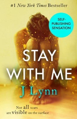 (ebook) Stay With Me (Wait For You, Book 3)