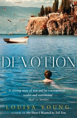 (ebook) Devotion