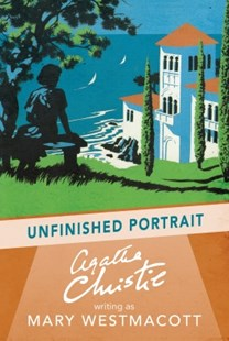 (ebook) Unfinished Portrait - Classic Fiction