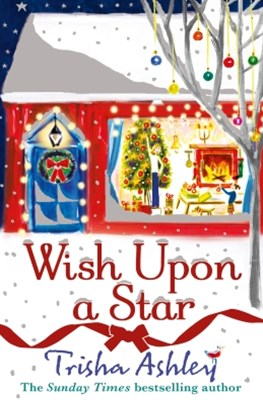 (ebook) Wish Upon a Star