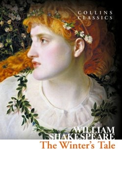 The Winter's Tale (Collins Classics)
