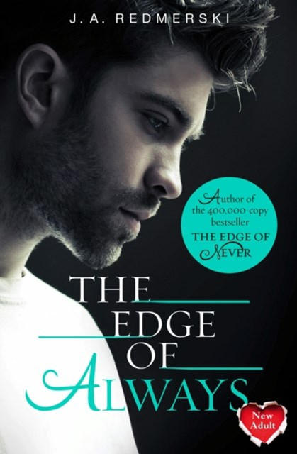 (ebook) The Edge of Always
