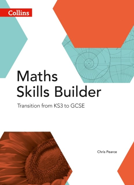Maths Skills Builder